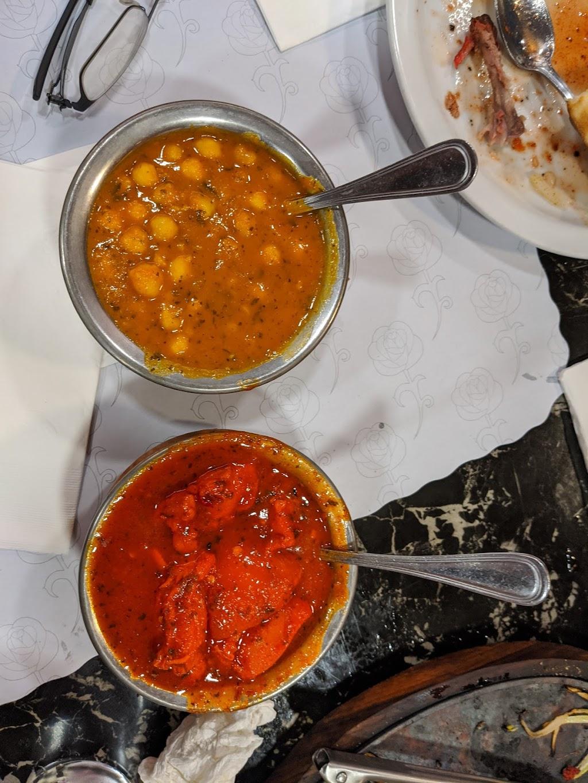 Tandoor Indian Restaurant - restaurant    Photo 10 of 10   Address: 27167 Mission Blvd, Hayward, CA 94544, USA   Phone: (510) 885-1212