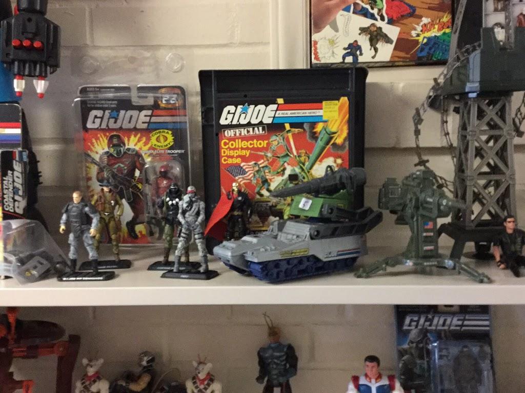 Blakes Toy Chest - store  | Photo 10 of 10 | Address: 29 W 3rd St, Lexington, NC 27292, USA | Phone: (336) 596-9920