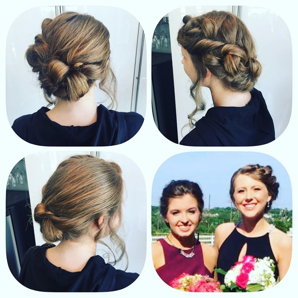 Michelle Wall Hair Designs @ City Salon - hair care  | Photo 8 of 10 | Address: 2109 Summer Lee Dr , Ste 103, Room#401, Rockwall, TX 75032, USA | Phone: (214) 673-1476