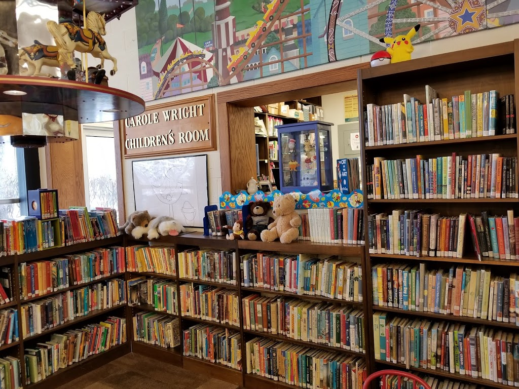 Peninsula Library & Historical Society - library    Photo 10 of 10   Address: 6105 Riverview Rd, Peninsula, OH 44264, USA   Phone: (330) 657-2665