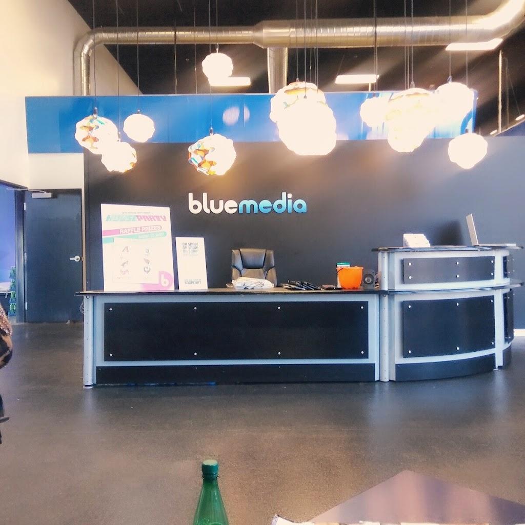 bluemedia - store  | Photo 8 of 10 | Address: 685 W La Vieve Ln, Tempe, AZ 85284, USA | Phone: (480) 317-1333