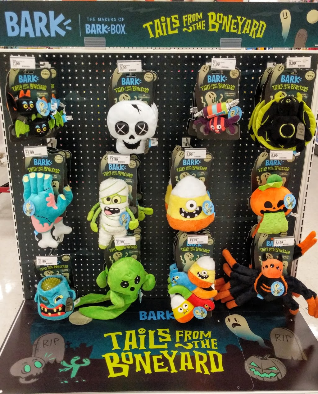 Target - department store  | Photo 9 of 10 | Address: 5225 Monroe St, Toledo, OH 43623, USA | Phone: (419) 843-3441