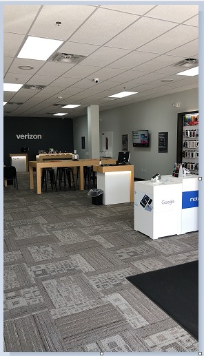 Verizon Authorized Retailer - Victra - store  | Photo 7 of 10 | Address: 7716 Charlotte Hwy Ste 102, Indian Land, SC 29707, USA | Phone: (803) 223-7124