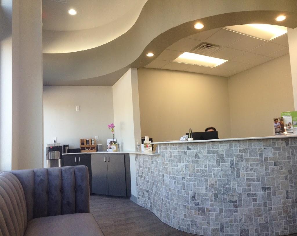 Suzuki Dental - dentist  | Photo 3 of 4 | Address: 2120 Hedgcoxe Rd #150, Plano, TX 75025, USA | Phone: (469) 814-8211