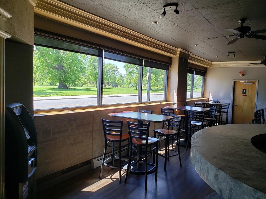Riverside Place - restaurant    Photo 2 of 10   Address: 1083 Tonawanda St, Buffalo, NY 14207, USA   Phone: (716) 390-1861