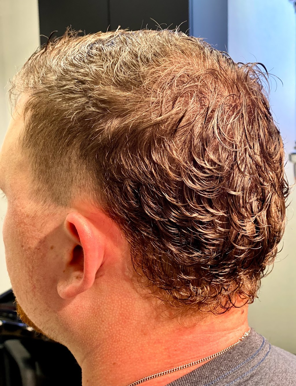 Cicis Barber Haus - hair care  | Photo 2 of 10 | Address: 301 Trophy Lake Drive Suit 156. #3, Trophy Club, TX 76262, USA | Phone: (817) 701-6271