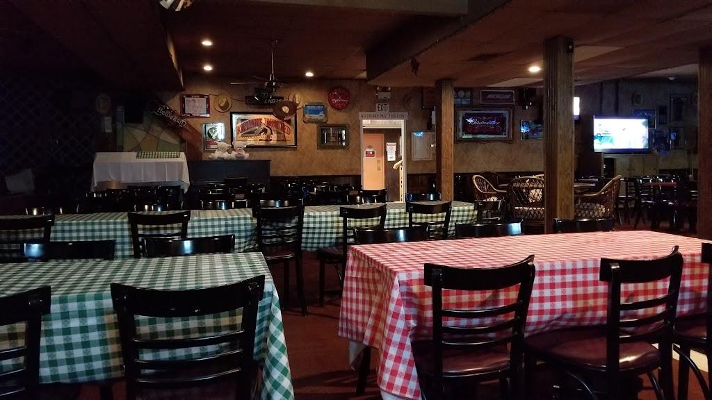 Smeraldos - night club    Photo 1 of 10   Address: 701 Gallatin Pike N, Madison, TN 37115, USA   Phone: (615) 865-6533