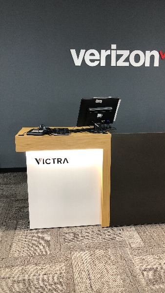 Verizon Authorized Retailer - Victra - store  | Photo 4 of 10 | Address: 7716 Charlotte Hwy Ste 102, Indian Land, SC 29707, USA | Phone: (803) 223-7124