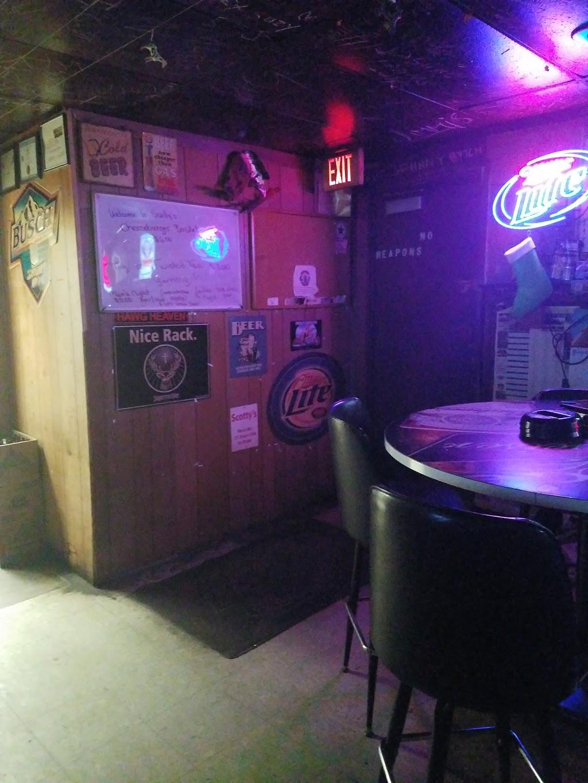 Scottys Lounge - night club  | Photo 6 of 10 | Address: 3119 West 61st St S, Tulsa, OK 74132, USA | Phone: (918) 445-0234