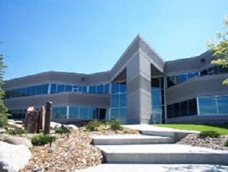 Blue Sky Insurance Consultants LLC - insurance agency  | Photo 2 of 3 | Address: 6390 Gardenia St #250, Arvada, CO 80004, USA | Phone: (303) 647-5440