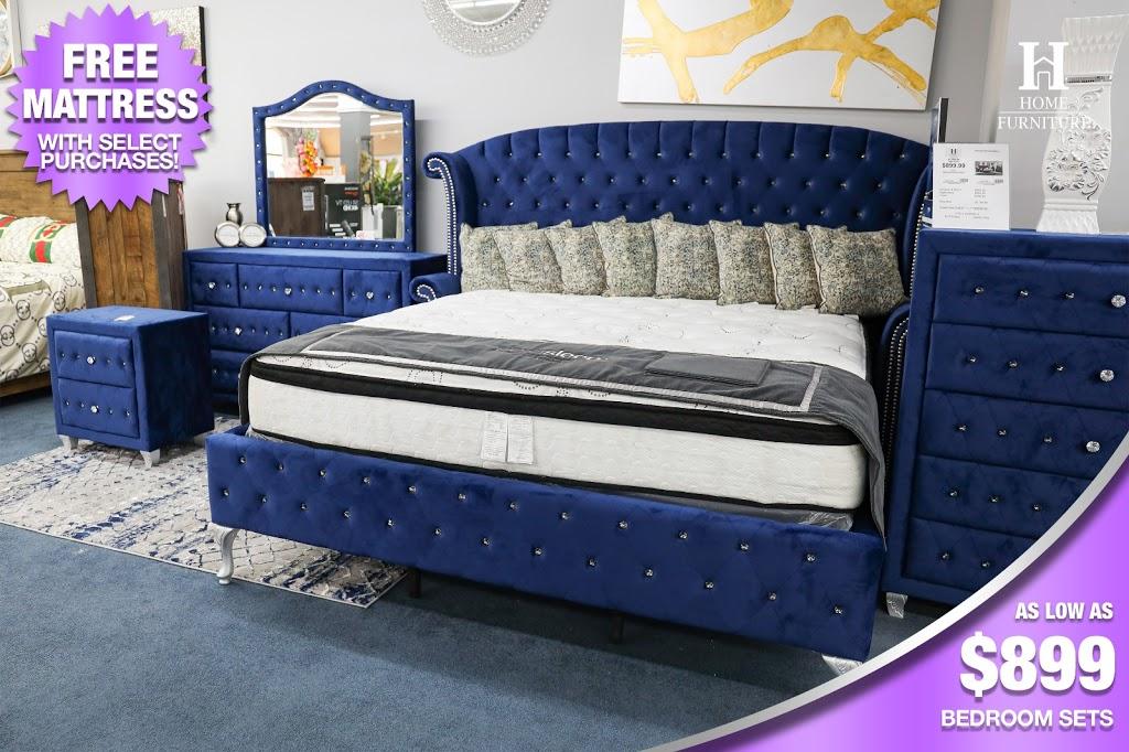 Home Furniture - Cordova - furniture store  | Photo 10 of 10 | Address: 1890 N Germantown Pkwy #102, Cordova, TN 38016, USA | Phone: (901) 878-7020