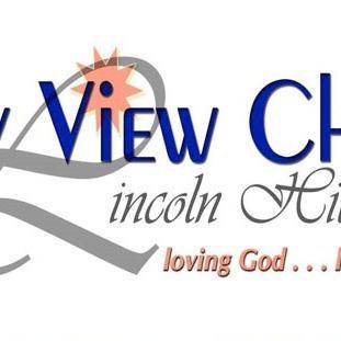 Valley View Church - church  | Photo 4 of 6 | Address: 1176 Sun City Blvd, Lincoln, CA 95648, USA | Phone: (916) 740-3044