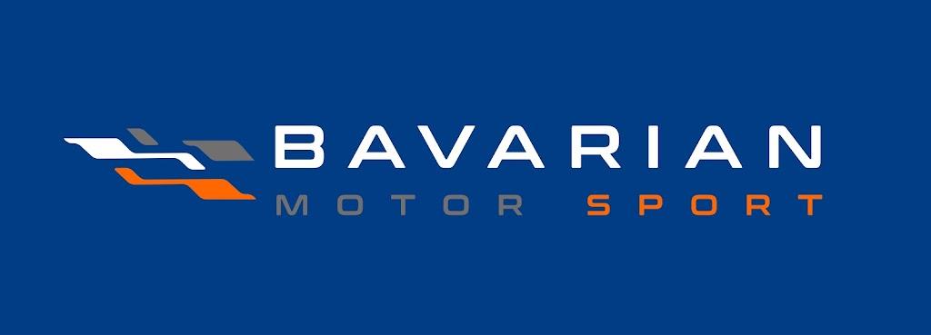 BAVARIAN MOTOR SPORT - car dealer  | Photo 3 of 3 | Address: 7763 NW 64th St #2, Miami, FL 33166, USA | Phone: (754) 244-2467