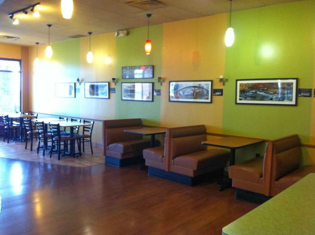 Richfield Gourmet Cafe - cafe    Photo 1 of 10   Address: 4174 Wheatley Rd, Richfield, OH 44286, USA   Phone: (330) 659-2030