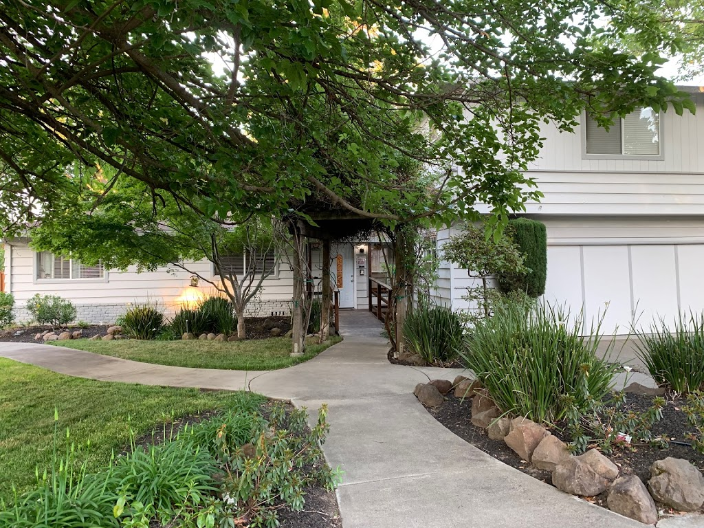 Turrin House - health  | Photo 1 of 10 | Address: 461 Turrin Dr, Pleasant Hill, CA 94523, USA | Phone: (415) 637-8489