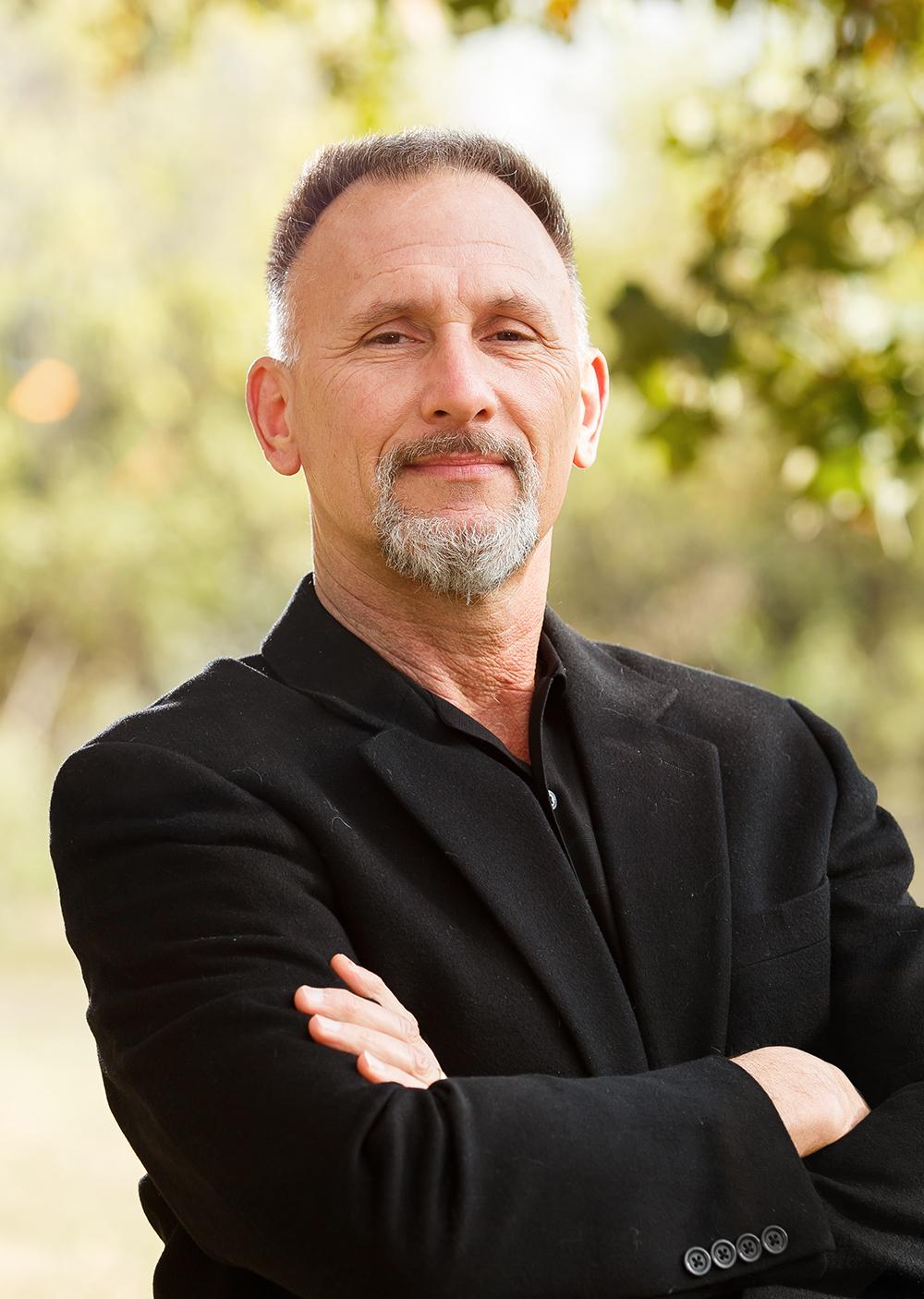 Mark Studer, DDS - dentist  | Photo 3 of 3 | Address: 1256 Harwood Rd, Bedford, TX 76021, USA | Phone: (817) 545-4040
