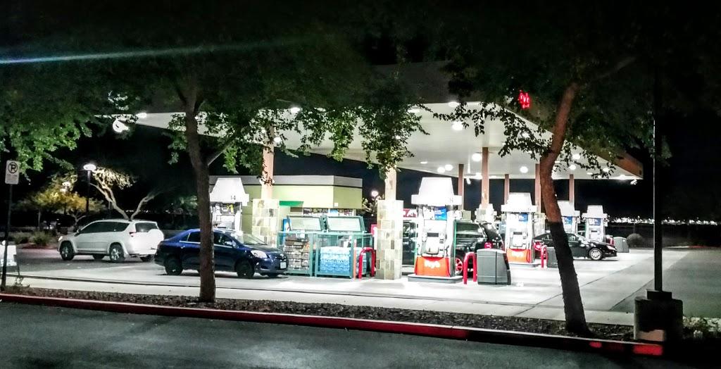 Frys Fuel Center - gas station  | Photo 1 of 5 | Address: 15215 N Cotton Ln, Surprise, AZ 85388, USA | Phone: (623) 455-7900
