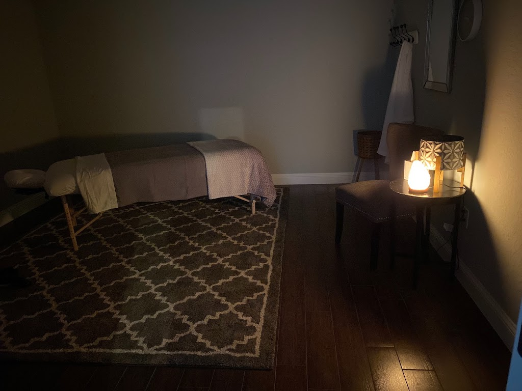 Elan Med Spa & Clinic - spa  | Photo 9 of 10 | Address: 1795 N Hwy 77 Suite 105, Waxahachie, TX 75165, USA | Phone: (972) 525-0800
