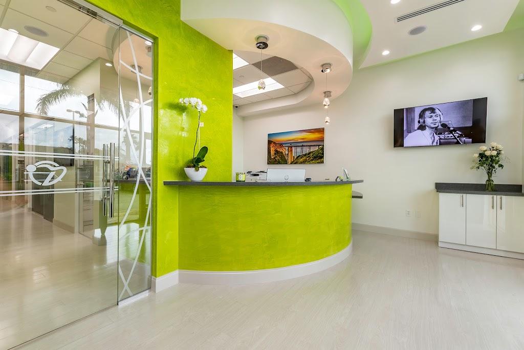Total Dental Family Care - dentist    Photo 2 of 10   Address: 15787 SW 72nd St, Miami, FL 33193, USA   Phone: (305) 748-4927