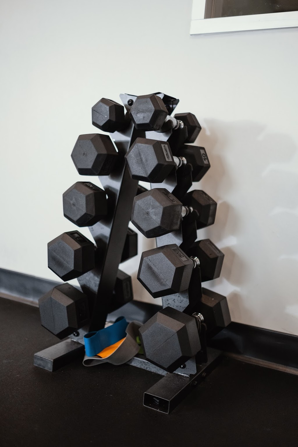 Delta Life Fitness - Frisco - gym    Photo 6 of 10   Address: 2772 Stonebrook Pkwy #500, Frisco, TX 75034, USA   Phone: (469) 755-3533