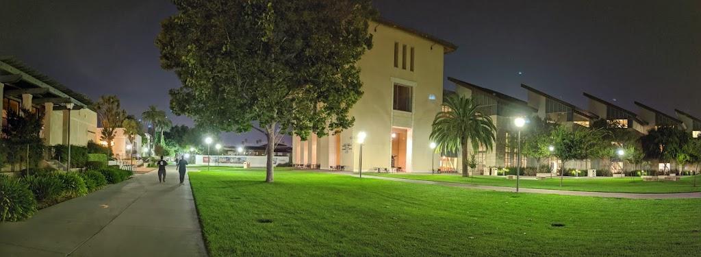 Santa Clara University Library - library    Photo 6 of 10   Address: 500 El Camino Real, Santa Clara, CA 95050, USA   Phone: (408) 554-5020