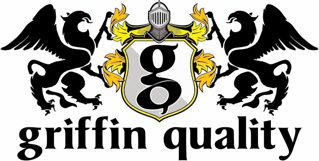 Griffin Quality Produce - store  | Photo 2 of 2 | Address: 3601 James L Redman Pkwy, Plant City, FL 33567, USA | Phone: (813) 230-0052