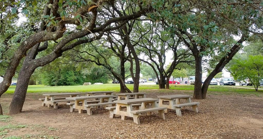 Northwest YMCA of Austin - school  | Photo 7 of 10 | Address: 5807 McNeil Dr, Austin, TX 78729, USA | Phone: (512) 335-9622
