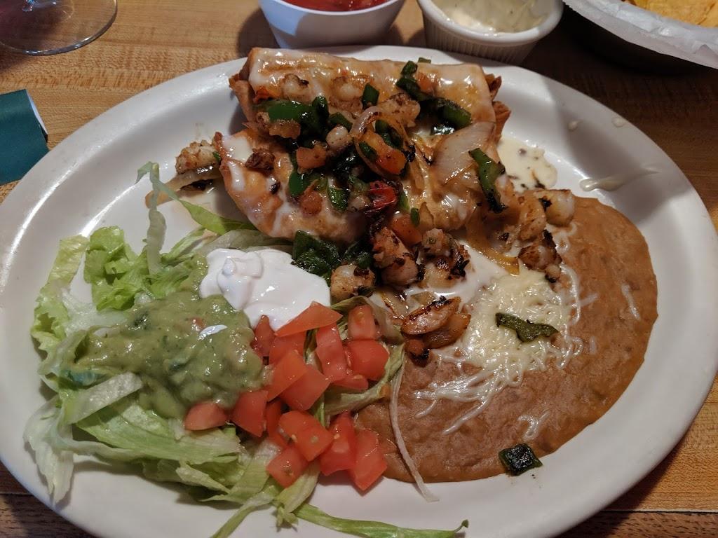 El Parian Mexican Restaurant - restaurant    Photo 8 of 10   Address: 4848 Virginia Beach Blvd #16, Virginia Beach, VA 23462, USA   Phone: (757) 499-0310