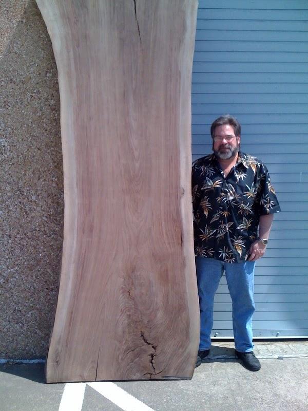 Wood World - hardware store  | Photo 2 of 10 | Address: 13650 T I Blvd #101, Dallas, TX 75243, USA | Phone: (972) 669-9130