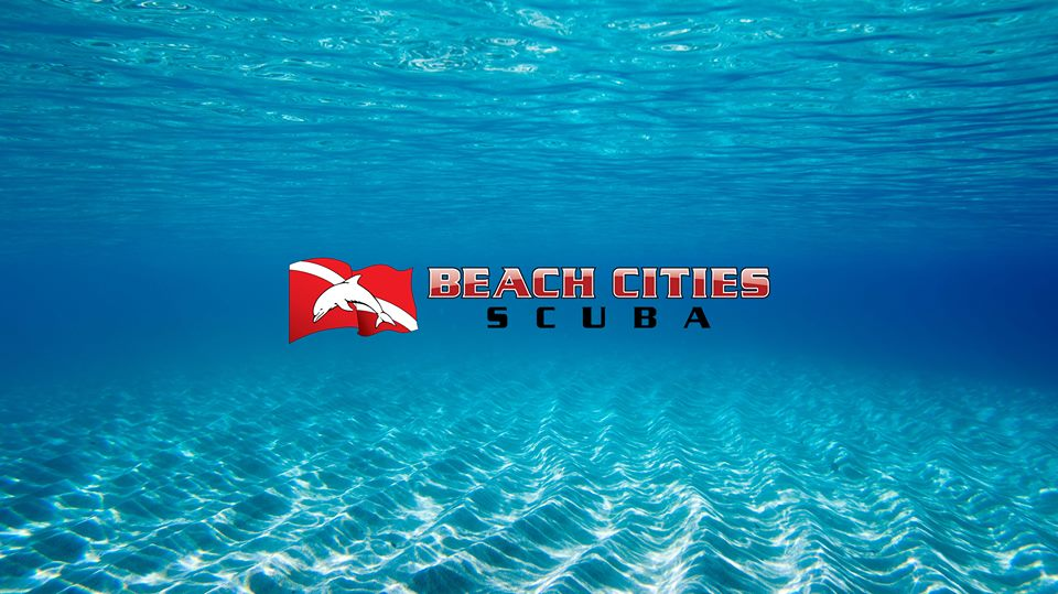Beach Cities Scuba - school  | Photo 1 of 10 | Address: 34283 Pacific Coast Hwy, Dana Point, CA 92629, USA | Phone: (949) 443-3858