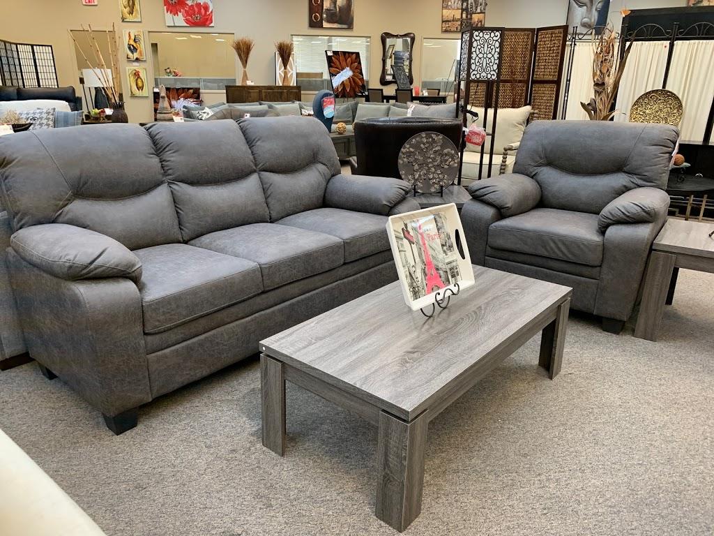 F&C Furniture DFW - furniture store  | Photo 6 of 10 | Address: 1300 S Polk St #267, Dallas, TX 75224, USA | Phone: (469) 888-0334