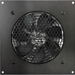 CoolPC Inc DBA Coolerguys.com - storage  | Photo 7 of 10 | Address: 11630 Slater Ave NE Suite #6, Kirkland, WA 98034, USA | Phone: (425) 821-6400