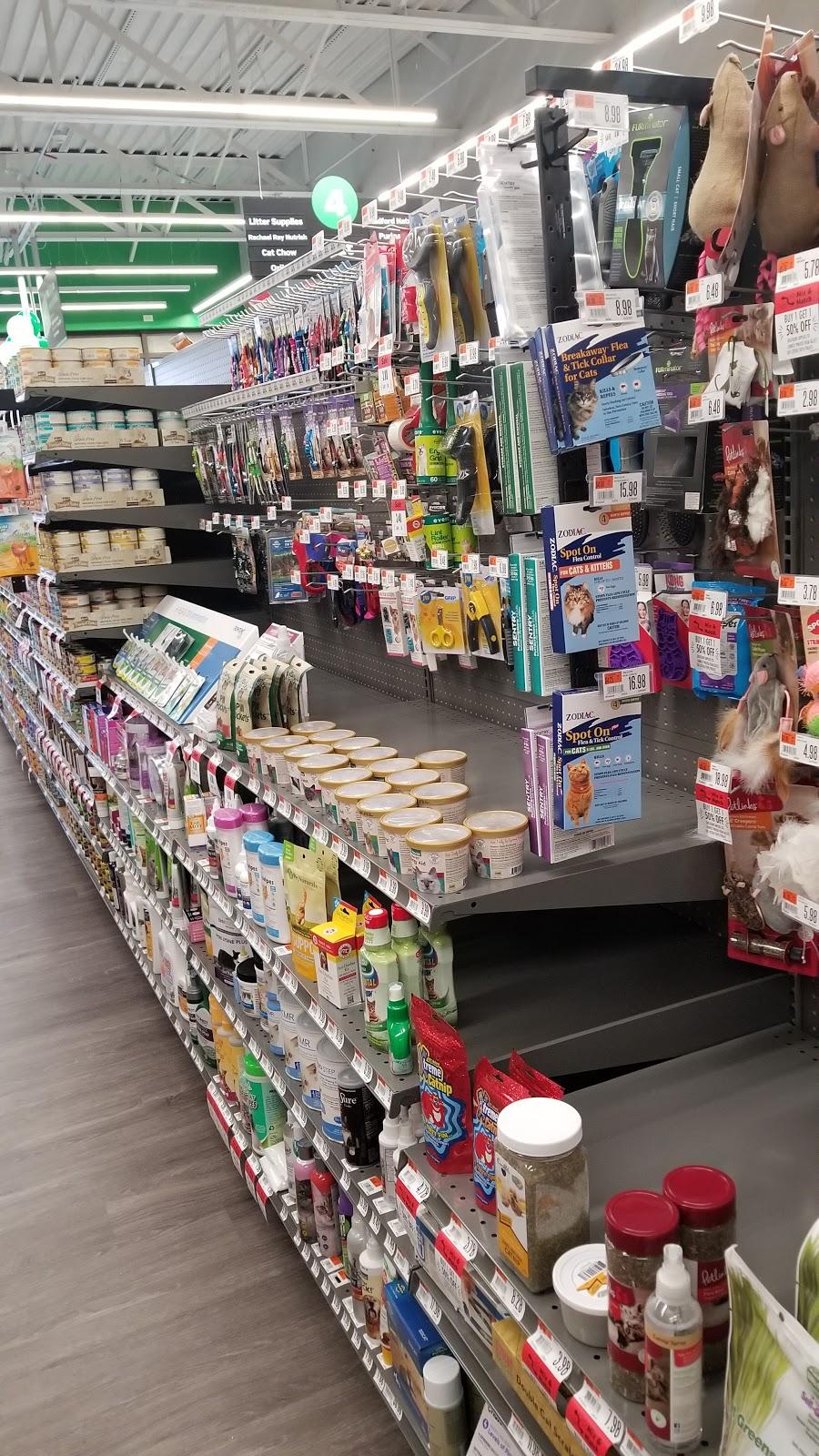 Pet Supplies Plus Berwyn - pet store  | Photo 2 of 10 | Address: 7133 Cermak Rd, Berwyn, IL 60402, USA | Phone: (708) 318-4243