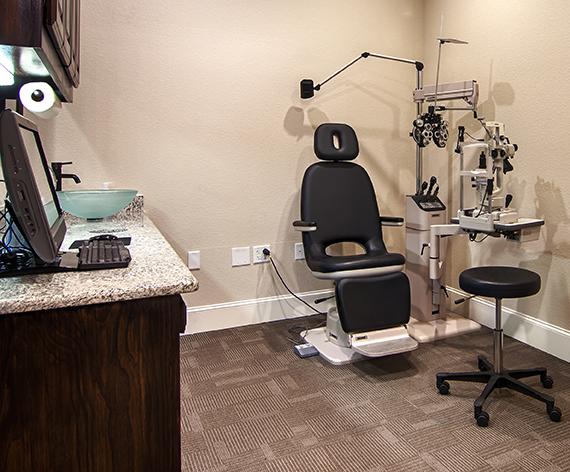 Kirkwood Eye Center - health  | Photo 8 of 8 | Address: 2111 Kirkwood Blvd #100, Southlake, TX 76092, USA | Phone: (817) 416-2010