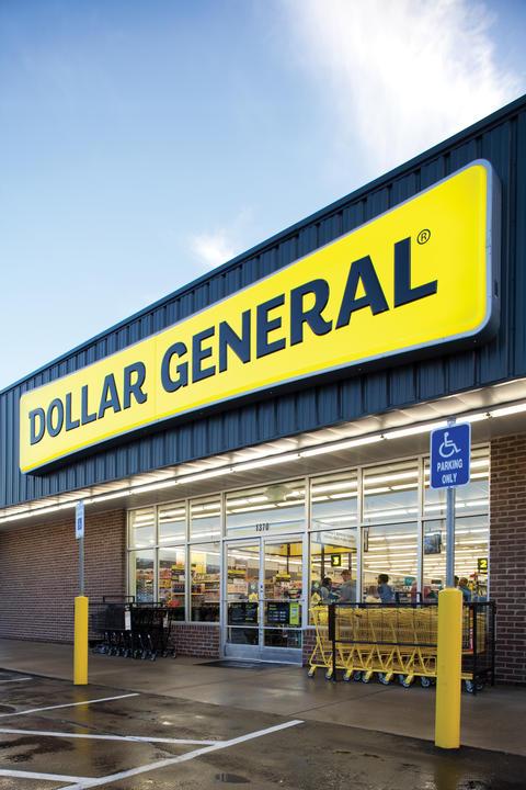 Dollar General - convenience store    Photo 1 of 10   Address: 3440 GA-42, Stockbridge, GA 30281, USA   Phone: (470) 851-2775