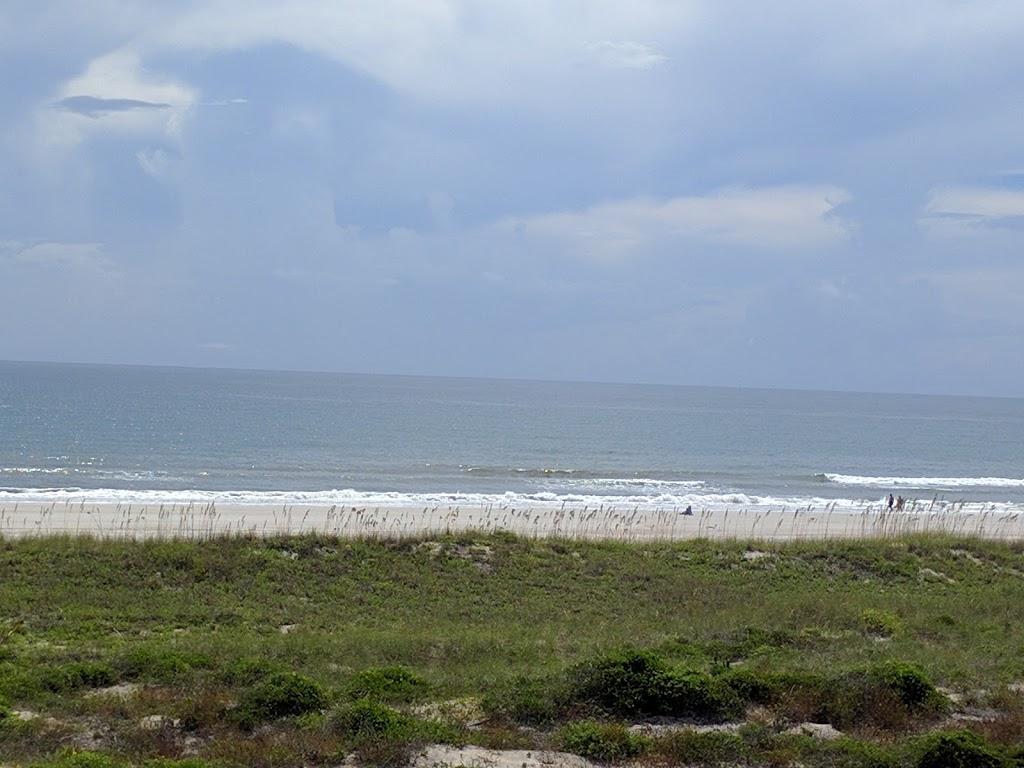 Atlantis On Amelia - real estate agency  | Photo 9 of 10 | Address: 3420 S Fletcher Ave, Fernandina Beach, FL 32034, USA | Phone: (800) 741-4011
