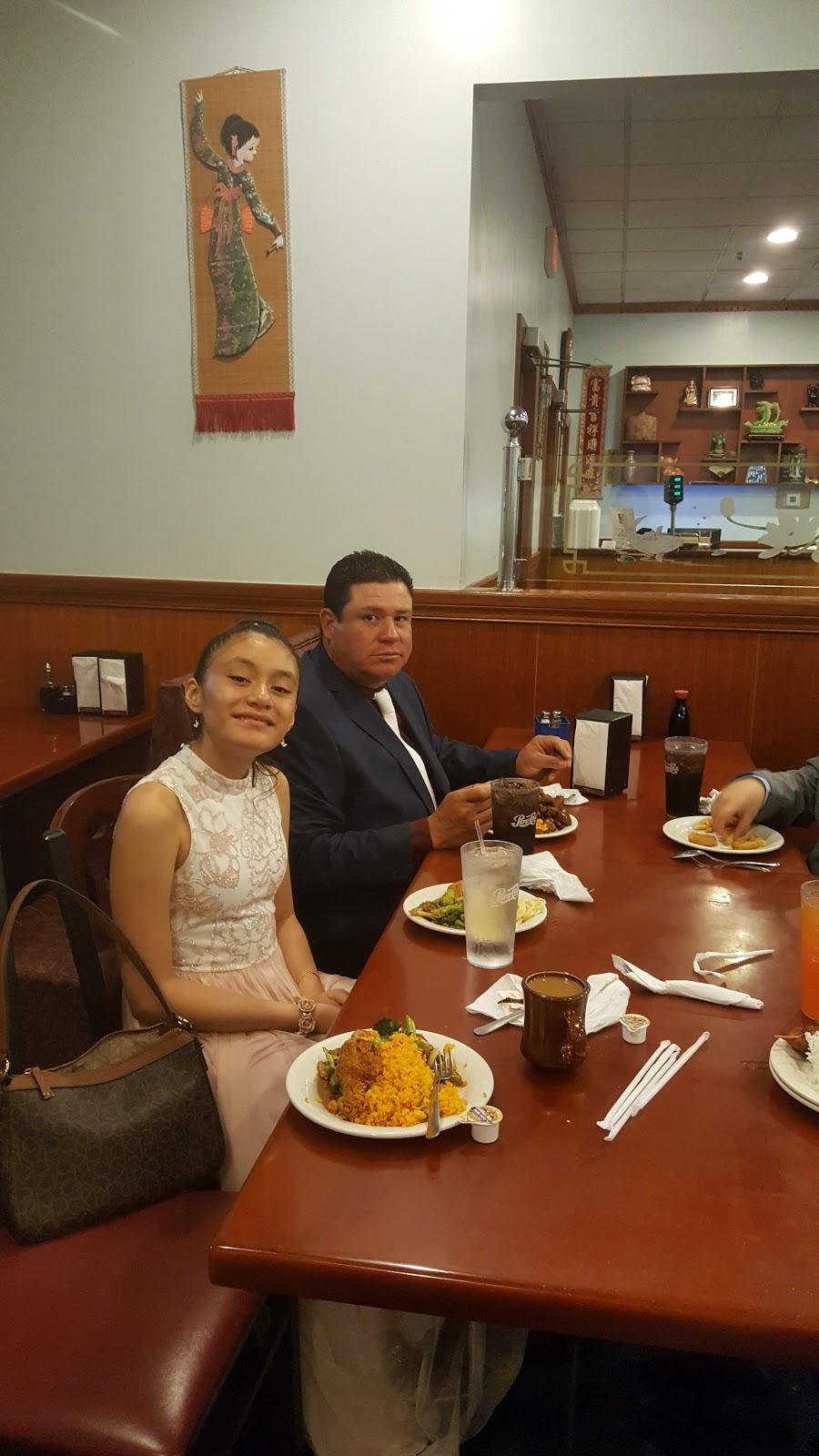 CHINESE NO.1 BUFFET - restaurant  | Photo 2 of 10 | Address: 1008 W Roosevelt Blvd, Monroe, NC 28110, USA | Phone: (704) 225-9100
