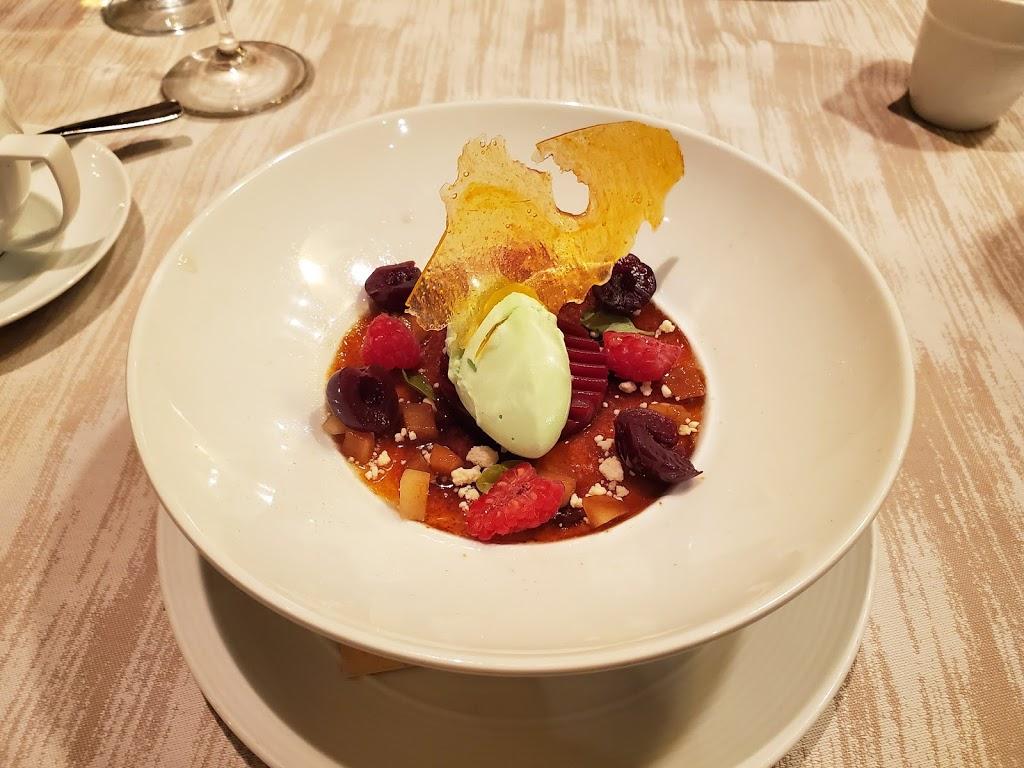 PY Steakhouse - restaurant    Photo 7 of 10   Address: 5655 W Valencia Rd, Tucson, AZ 85757, USA   Phone: (520) 324-9350