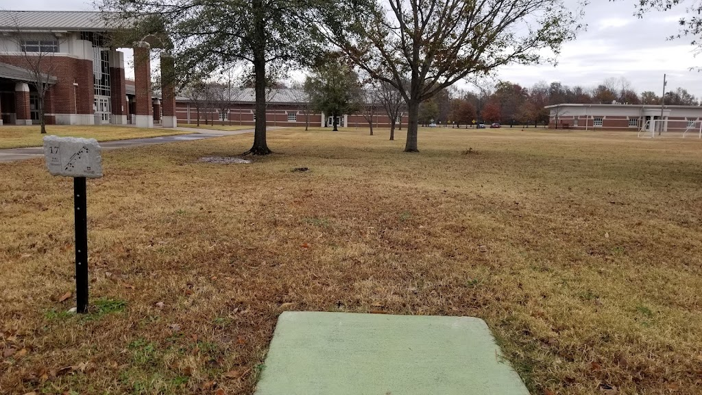 Arkansas State University Mid-South - university  | Photo 5 of 10 | Address: 2000 W Broadway Ave, West Memphis, AR 72301, USA | Phone: (870) 733-6722