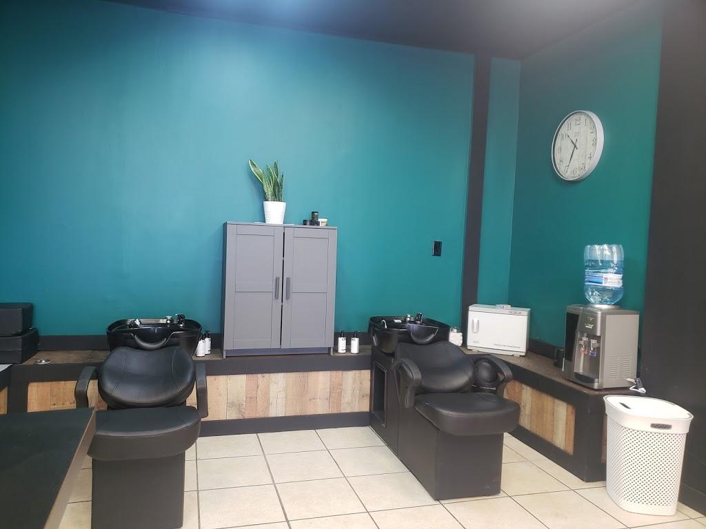 Lather Grooming Studio - hair care  | Photo 3 of 8 | Address: 606 N Telegraph Rd, Monroe, MI 48162, USA | Phone: (734) 265-7795