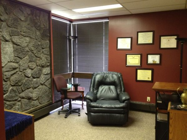 A Better You Wellness & Hypnosis Center - health  | Photo 2 of 2 | Address: 3200 Lexington Ave N, Shoreview, MN 55126, USA | Phone: (763) 783-7033