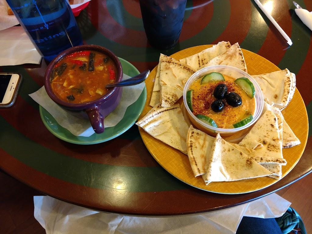 Richfield Gourmet Cafe - cafe    Photo 2 of 10   Address: 4174 Wheatley Rd, Richfield, OH 44286, USA   Phone: (330) 659-2030