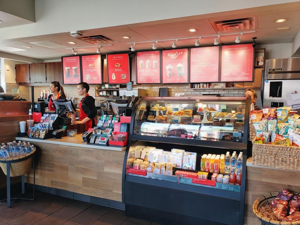 Starbucks - cafe  | Photo 3 of 10 | Address: 5894 W Thunderbird Rd #2, Glendale, AZ 85306, USA | Phone: (602) 942-8923