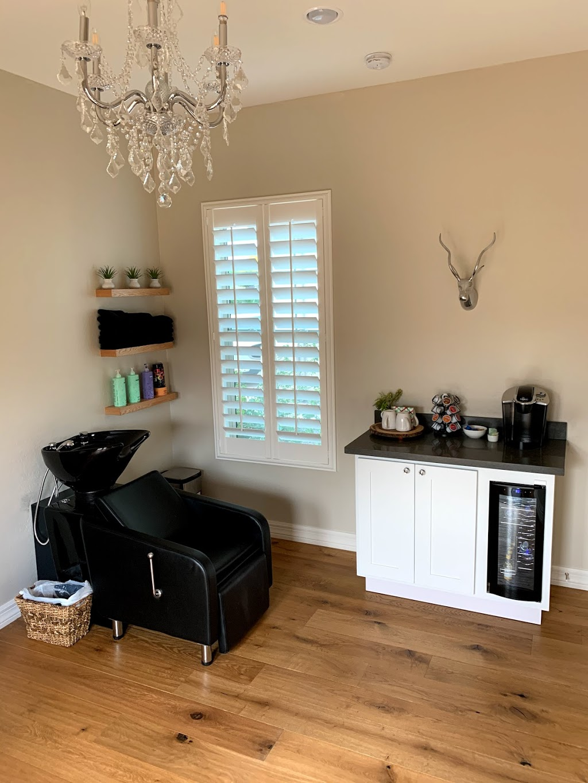 The House of Beauty - hair care  | Photo 1 of 6 | Address: Gilbert, AZ 85295, USA | Phone: (848) 207-7619