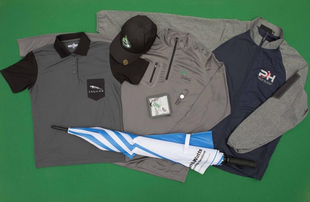 The Promo Shop LLC - store  | Photo 6 of 7 | Address: 101 Merritt 7 #300, Norwalk, CT 06851, USA | Phone: (332) 203-7924