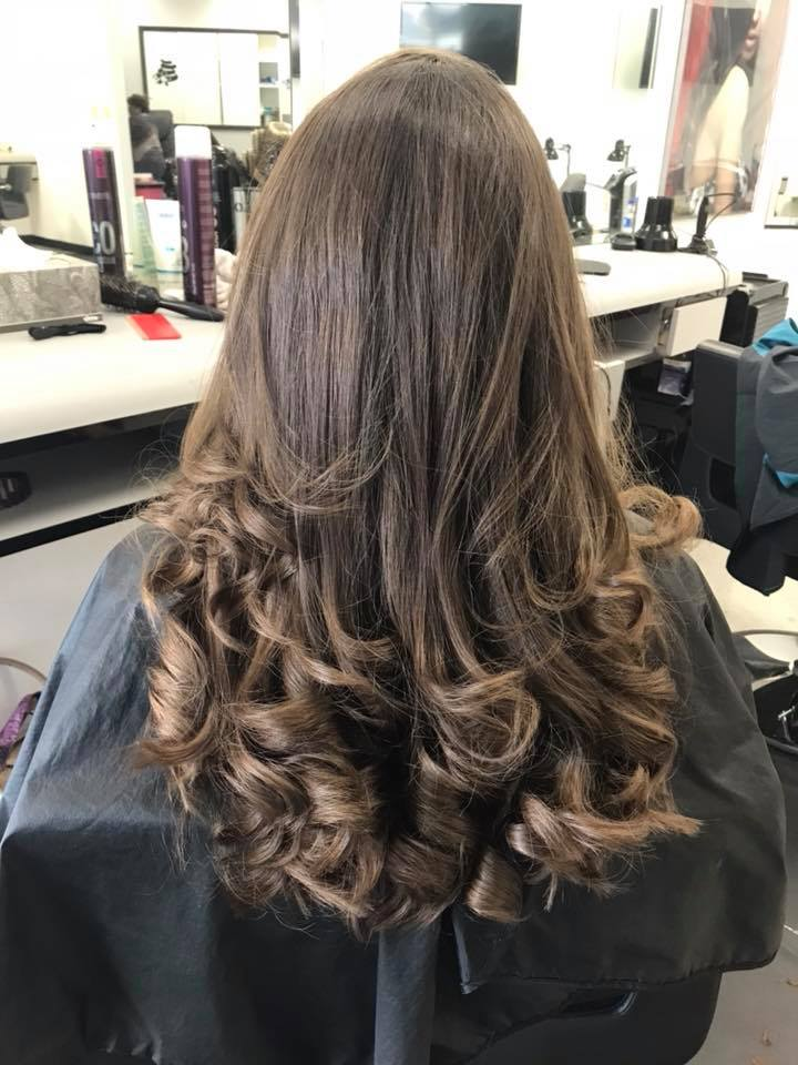 Images By Gaby - hair care    Photo 5 of 5   Address: 4382 Kevin Walker Dr, Dumfries, VA 22025, USA   Phone: (703) 680-4650