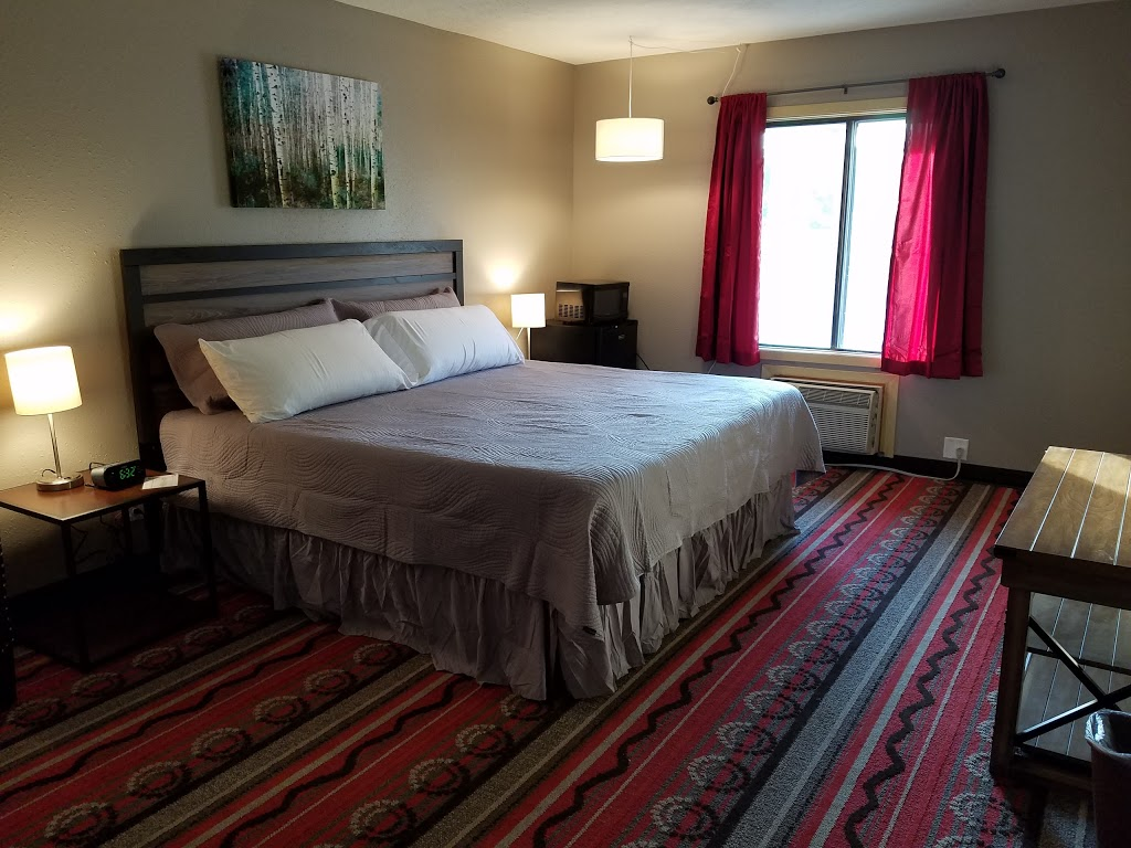 Inn Glenwood, LLC d/b/a/ HOTEL ARTHUR - lodging  | Photo 1 of 10 | Address: 707 S Locust St, Glenwood, IA 51534, USA | Phone: (712) 527-3175