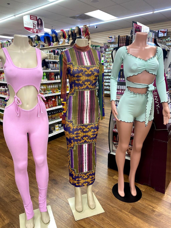 Beauty Island - store  | Photo 6 of 10 | Address: 2179 Fairburn Rd, Douglasville, GA 30135, USA | Phone: (770) 966-2442