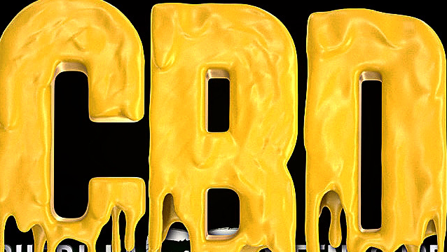 CBD Oil Apache Junction - health    Photo 1 of 10   Address: 24 S Starr Rd, Apache Junction, AZ 85119, USA   Phone: (877) 611-7911