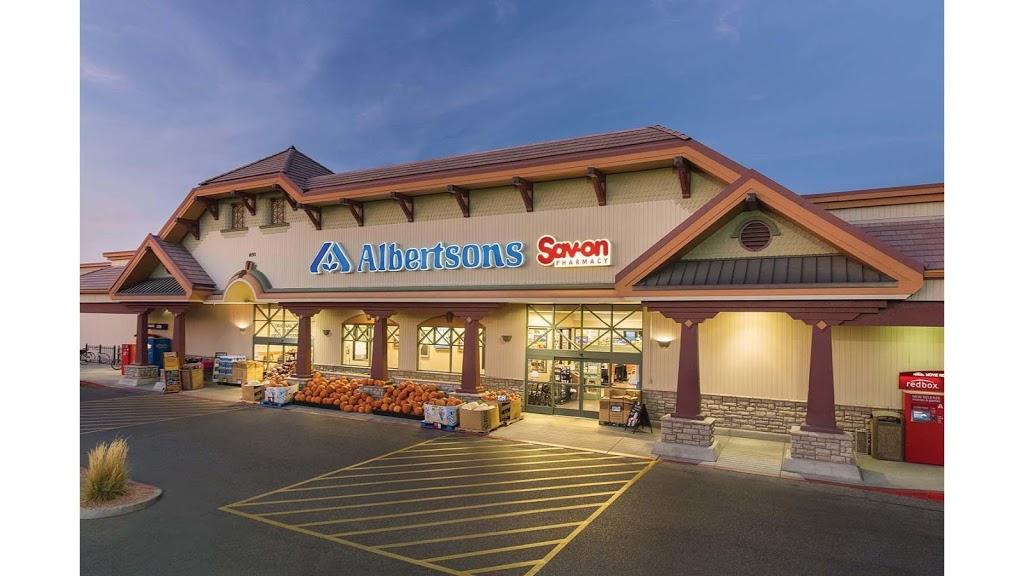 Albertsons Pharmacy - pharmacy  | Photo 1 of 3 | Address: 7070 Archibald Ave, Corona, CA 92880, USA | Phone: (951) 279-4773